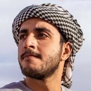 Mo7aWy's Profile Photo