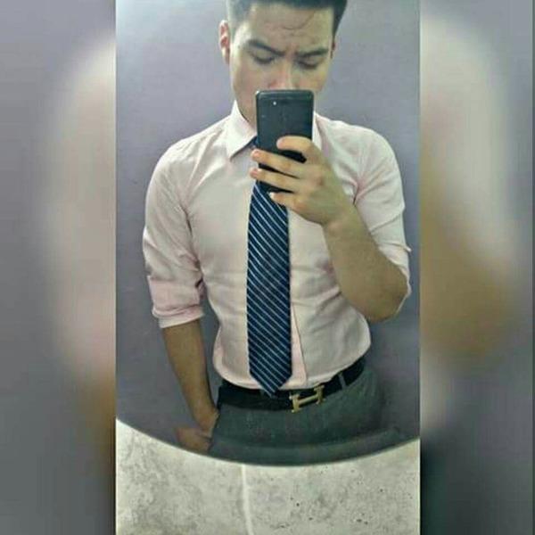franciscomiguelvallerincon's Profile Photo