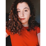 Latife_dnmz's Profile Photo
