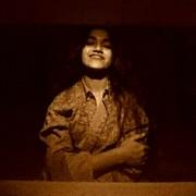 afrina_mannan's Profile Photo