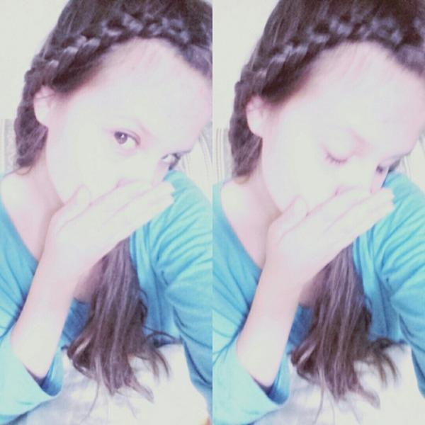 Sonitzaa's Profile Photo