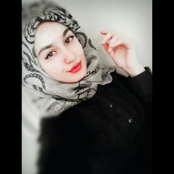 Sema_Boz's Profile Photo