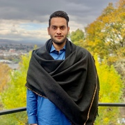 kaiqbad_raja's Profile Photo