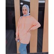 naghm_senbl441's Profile Photo