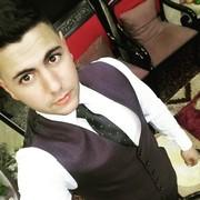 EngMohammadQShawaqfeh's Profile Photo