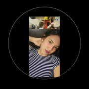 Kellyforero's Profile Photo