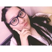 maguitoooooo's Profile Photo