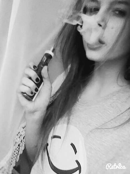 Daria1842's Profile Photo