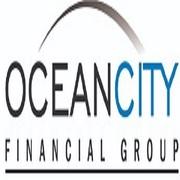 oceancity05's Profile Photo