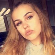 Alina2304's Profile Photo