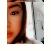 Xeibel's Profile Photo