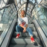 lalainemahler's Profile Photo