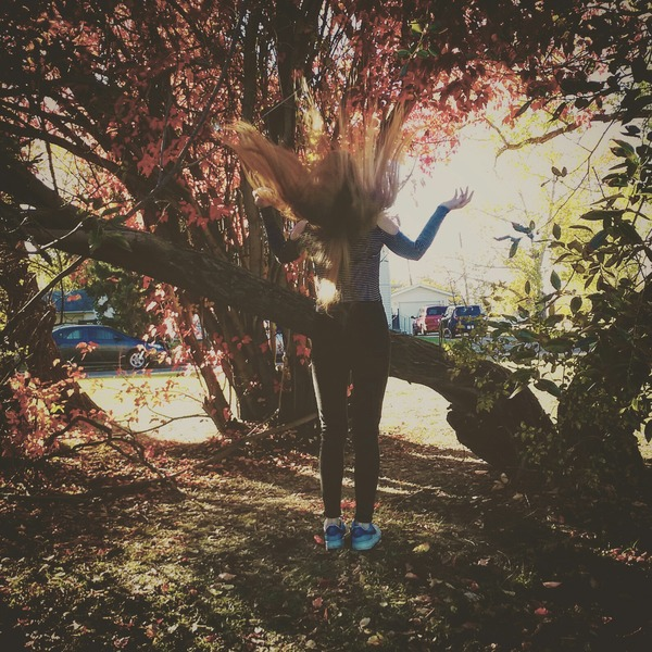 DariaJordison's Profile Photo