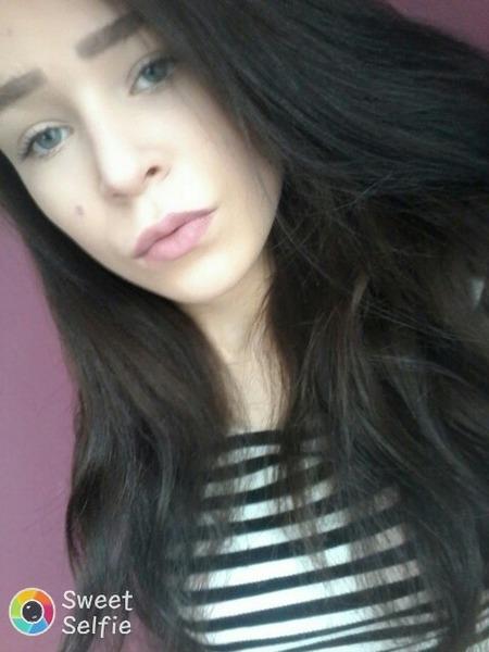 niunia99999's Profile Photo
