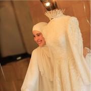 fayrouzhussan6's Profile Photo