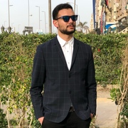 Megarex20's Profile Photo