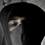 taltsev99's Profile Photo