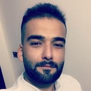 m_alsaraf96's Profile Photo