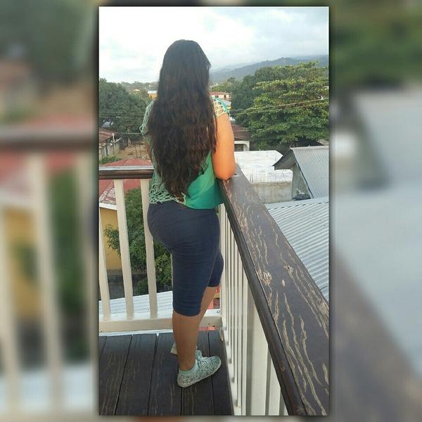 keren_nunez's Profile Photo