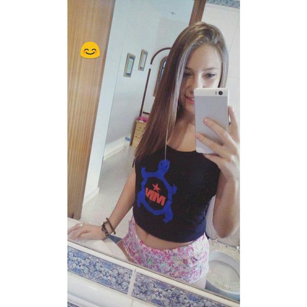 miriamveynte's Profile Photo