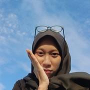 syahbannnputri's Profile Photo