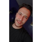Berooun12's Profile Photo
