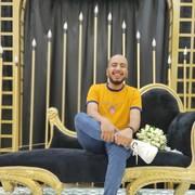 Salehmohy's Profile Photo