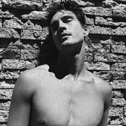 paraciota's Profile Photo