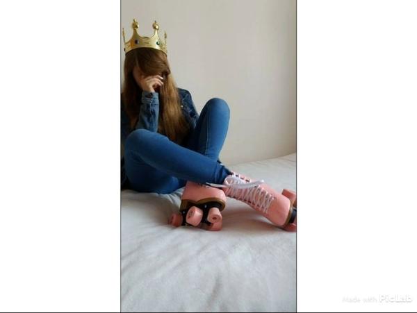 KaRa334's Profile Photo