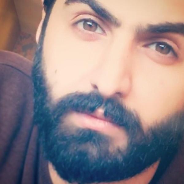 mutaz94's Profile Photo