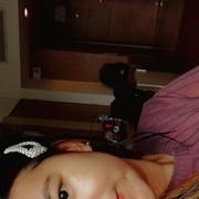 nilaila1's Profile Photo
