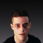 fcksociety28's Profile Photo