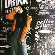 sally01124760765's Profile Photo