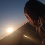 yana_limonday's Profile Photo