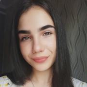 Alina182414's Profile Photo
