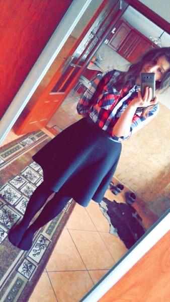marrysiaaaa's Profile Photo