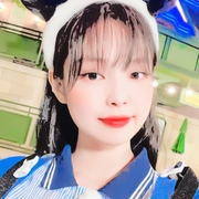 yJennieBP's Profile Photo