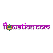 simranflowation's Profile Photo
