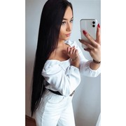 Milenka1750's Profile Photo
