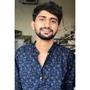 Faraz_10's Profile Photo