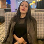 gizemkarabacak2's Profile Photo