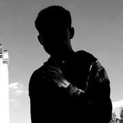 BorisSombra's Profile Photo