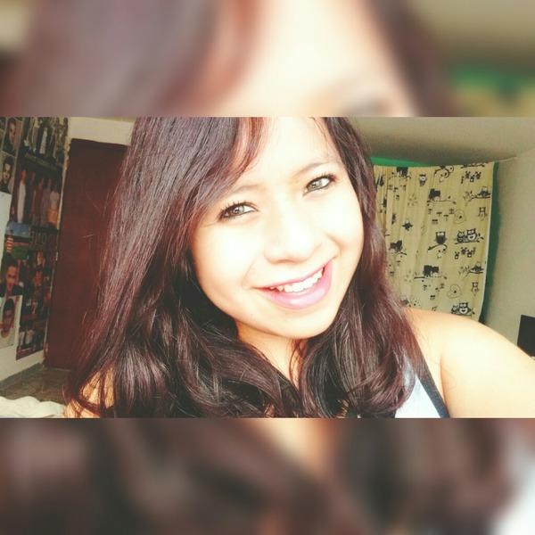 tolenthino's Profile Photo