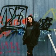 KatharinaPichler228's Profile Photo