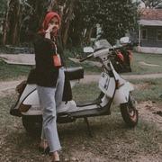 faniaaurelia2's Profile Photo