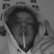 UnPolak's Profile Photo