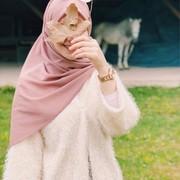 Smoka_28's Profile Photo