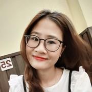 milkyway972's Profile Photo