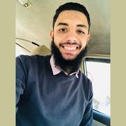MohamedKandil11's Profile Photo