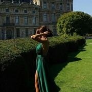 Malinka219's Profile Photo